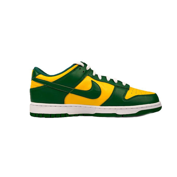 NIKE DUNK LOW SP BRAZIL (2020)