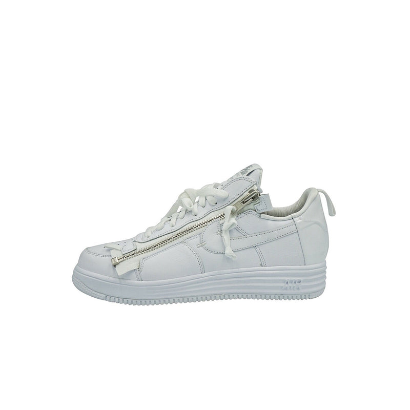 NIKE LUNAR FORCE 1 LOW ACRONYM (AF100)
