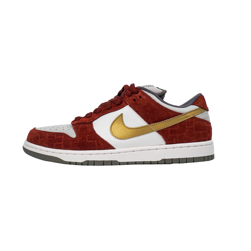"2004 NIKE SB DUNK LOW ""SHANGHAI 1"""