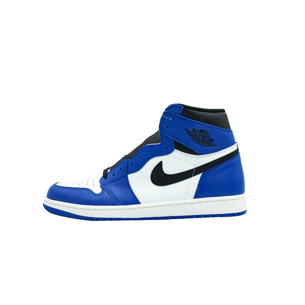"AIR JORDAN 1 RETRO HIGH OG ""GAME ROYAL"""