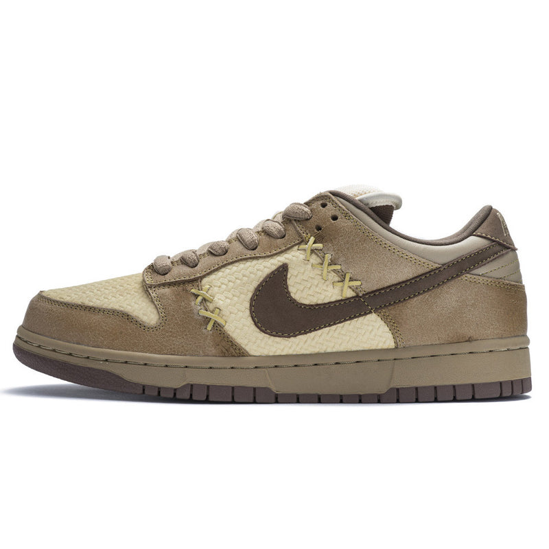 "2005 NIKE DUNK SB LOW ""SHANGHAI 2"""