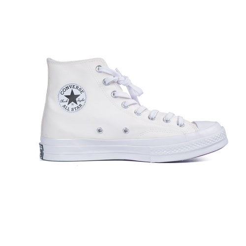 CONVERSE CHUCK TAYLOR ALL-STAR 70s Hi CHINATOWN MARKET UV