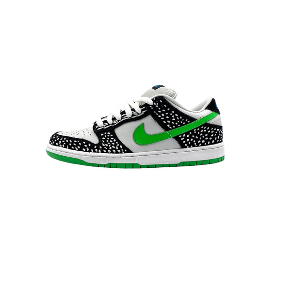 2010 NIKE DUNK SB LOW LOON