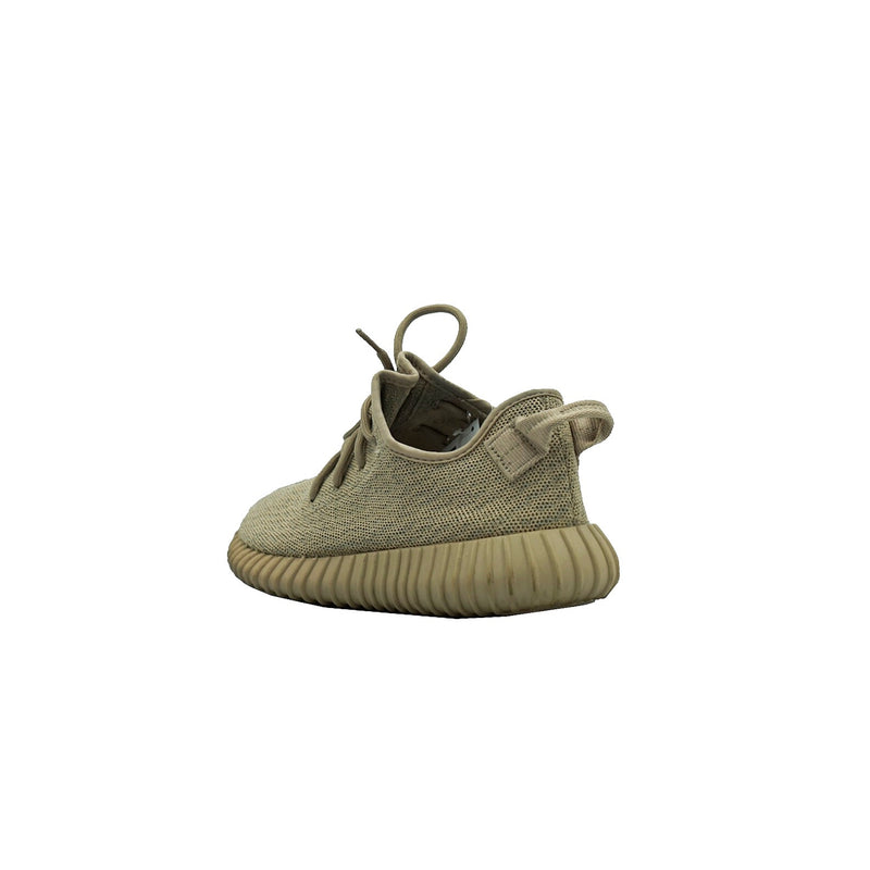 "ADIDAS YEEZY BOOST 350 V1 ""OXFORD TAN"""