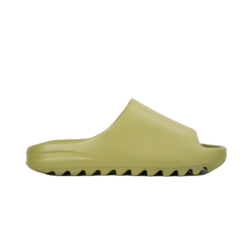 "ADIDAS YEEZY SLIDE ""RESIN"""