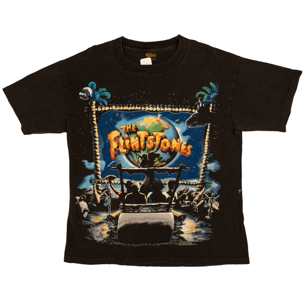 1994 VINTAGE THE FLINTSTONES TEE