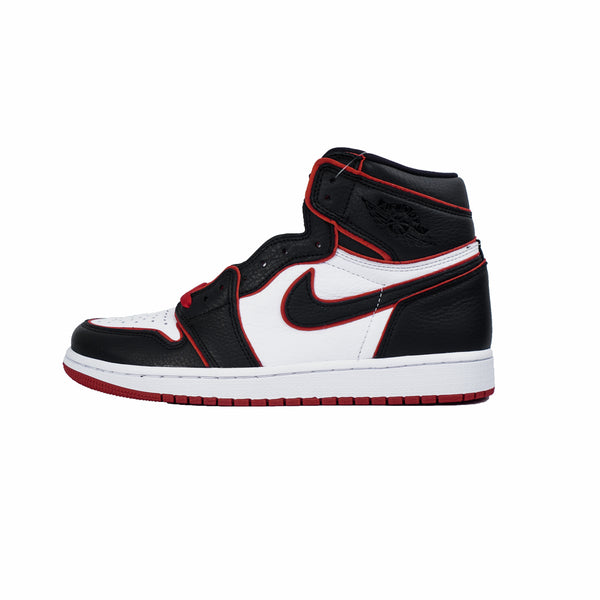 "AIR JORDAN 1 RETRO HIGH ""BLOODLINE"""