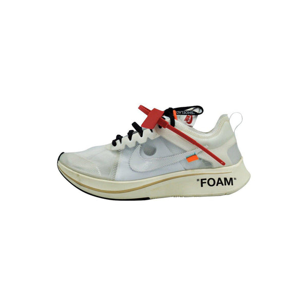 OFF WHITE X NIKE ZOOM FLY-Sneakers-Nike-HYPESTEIN
