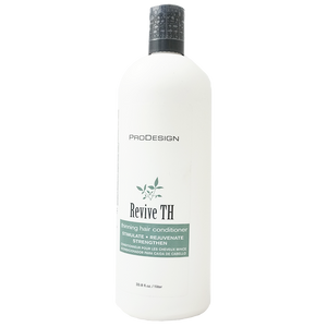 ProDesign Revive TH Thinning Conditioner - Liter