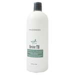ProDesign Revive TH Thinning Shampoo - Liter