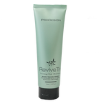 ProDesign Revive TH Thinning Shampoo