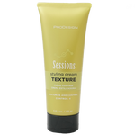 ProDesign Texture Styling Cream