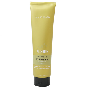 ProDesign Cleanse Daily Shampoo