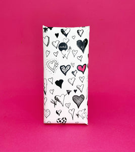 LOVE BAR - SALTY PEANUT (while supplies last!)