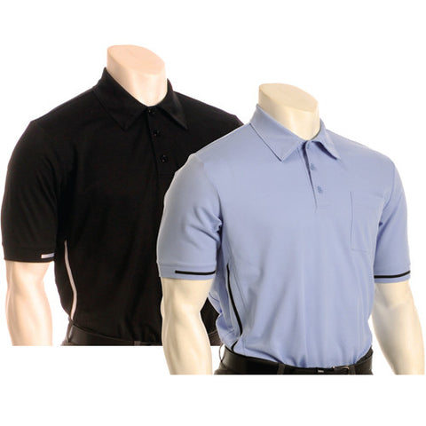 SMITTY PRO SERIES UMPIRE SHIRTS