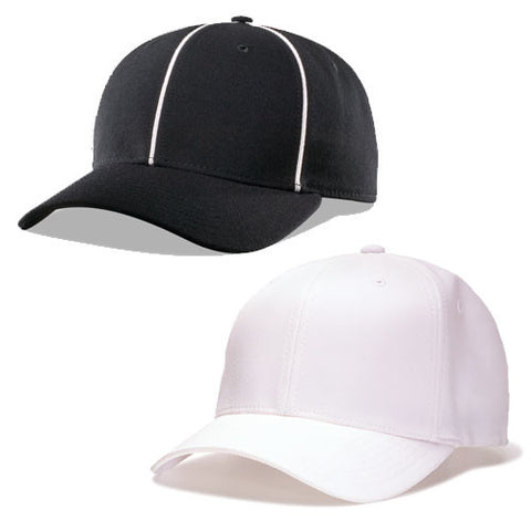 RICHARDSON PULSE P3 FLEX-FIT HAT