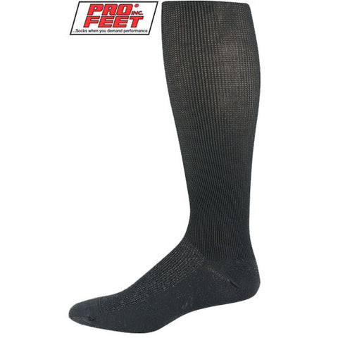 TUBE SOCKS BY PRO FEET