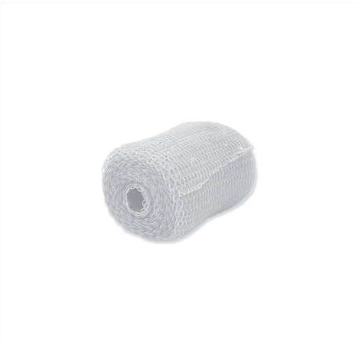 "Casting Tape - 2"" x 4yds, White (10/Box) by Dynarex - MedStockUSA.com"