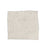 "Dynarex 3027 DynaGinate Calcium Alginate Dressing (4.25"" x 4.25"") by Dynarex - MedStockUSA.com"