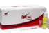 Strep A Rapid Test Strips Clarity (25/box) by Clarity Diagnostics - MedStockUSA.com