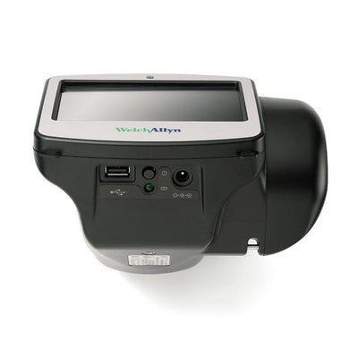 Welch Allyn Spot Vision Screener