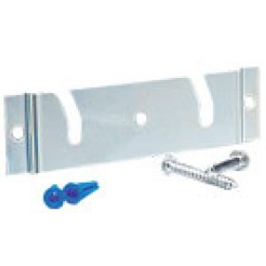 Bovie A837 Wall Mount Kit by Bovie - MedStockUSA.com