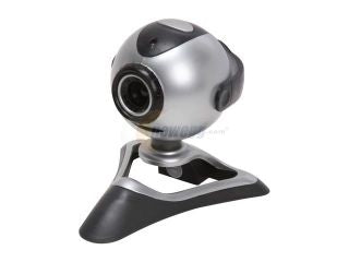 Inland 86100 Webcam by MedStockUSA.com - MedStockUSA.com