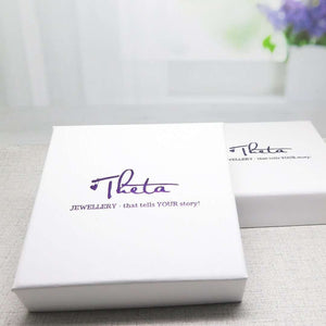Theta Jewellery Gift Box