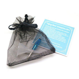 theta_jewellery_Cremation Urn Filling Kit
