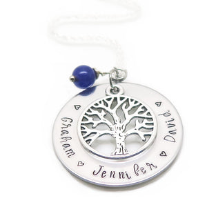 theta_jewellery_Family Tree Necklace
