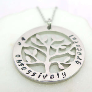 theta_jewellery_Personalised Tree of Life Necklace