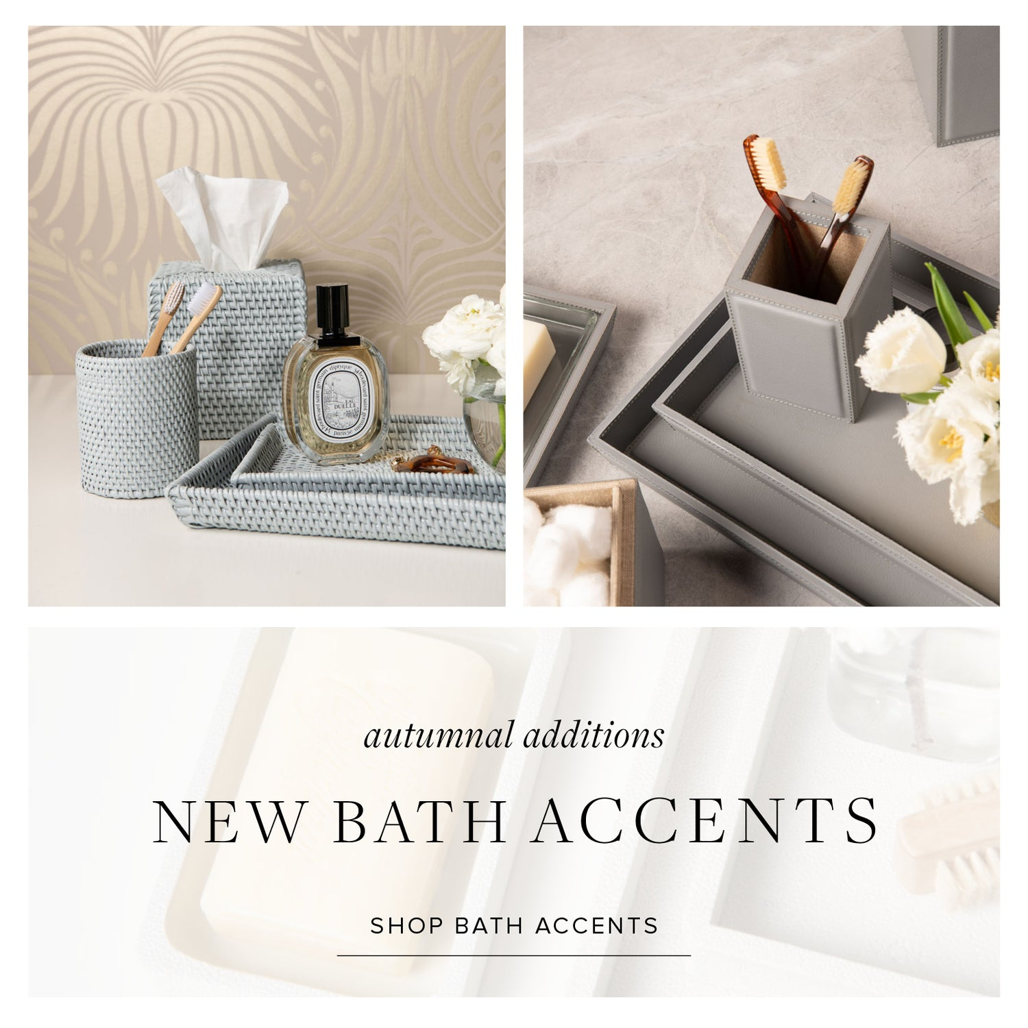 /collections/bathroom-accessories