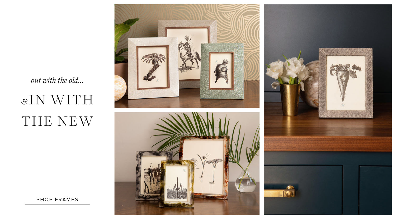 /collections/picture-frames