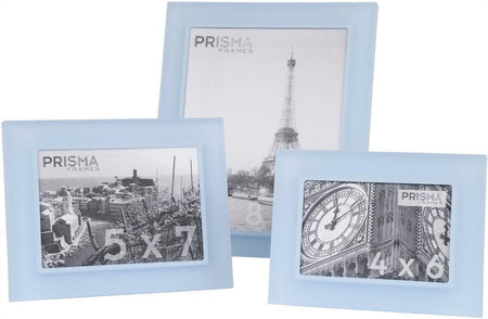 Sky Prisma Acrylic Picture Frame