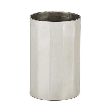 Nomad Stainless Steel Tumbler