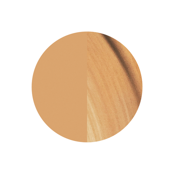 D-Luxe Daily Bronzer Swatch by AKT Therapy