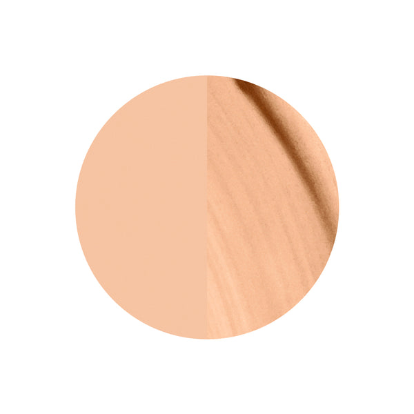 Elemental Sun Balm Swatch by Akt Therapy Skincare