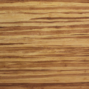 Tiger Bamboo Chopping Boards