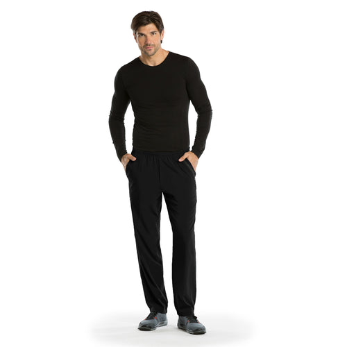 Barco One Men's Cargo Pant