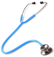 Prestige Medical 126 Clinical I Stethoscope