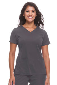 Healing Hands HHWorks 2500 Monica Women's Top
