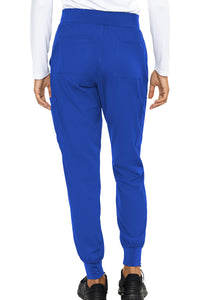 Med Couture 2711 Insight Jogger Pant