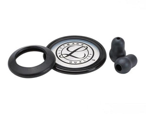 Littmann Spare Parts Kit - Classic II SE