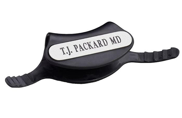 Littmann ID Tag Kit