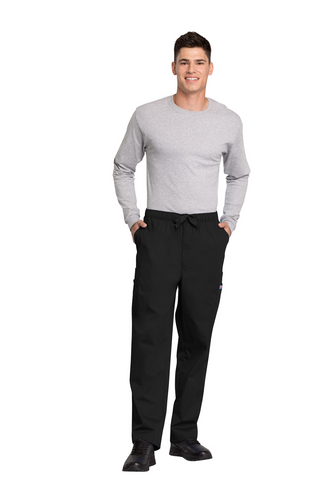 Cherokee WW Originals 4000 Men's Cargo Pant - TALL