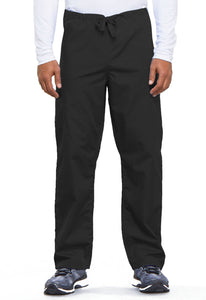 Cherokee WW Originals 4100 Unisex Cargo Pant (core colors)