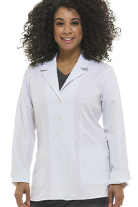 Healing Hands 5064 Felicity Lab Coat
