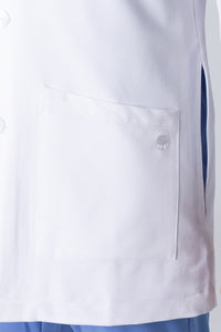 Healing Hands 5100 Logan Lab Coat