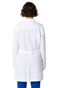 Healing Hands 5101 Fiona Lab Coat
