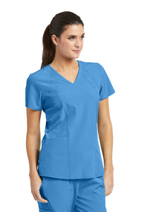 Barco One V-Neck Top